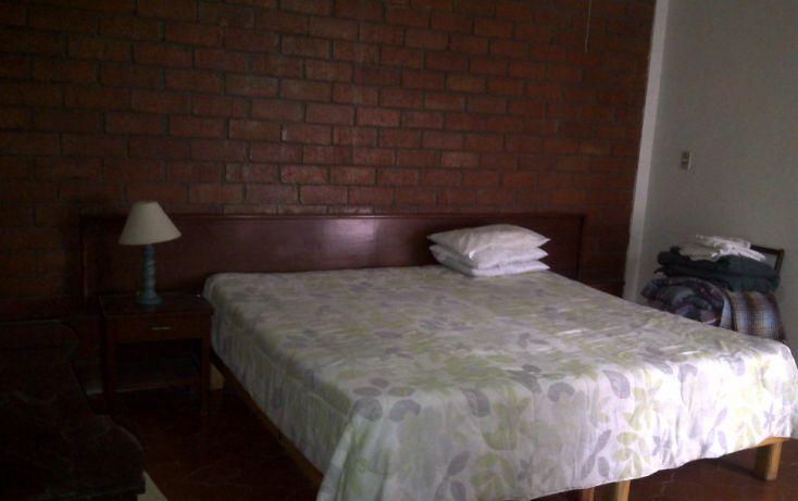 Foto de casa en renta en, los pinos, monclova, coahuila de zaragoza, 1102839 no 07