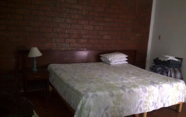 Foto de casa en renta en  , los pinos, monclova, coahuila de zaragoza, 1102839 No. 07