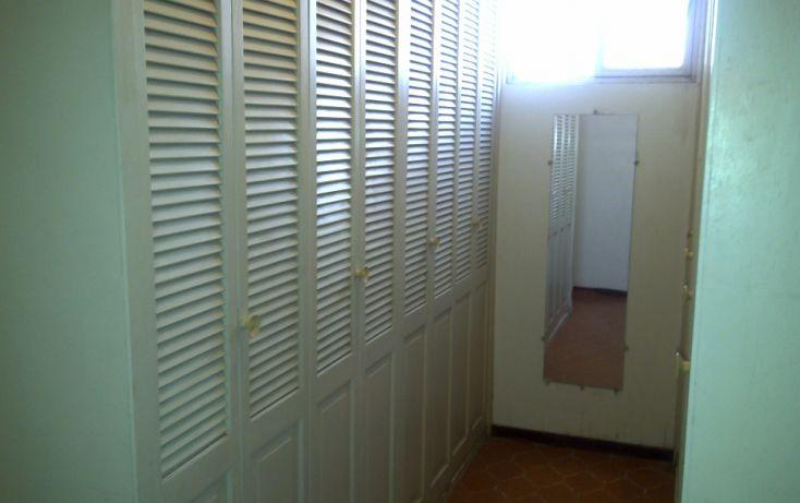 Foto de casa en renta en, los pinos, monclova, coahuila de zaragoza, 1102839 no 08