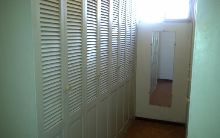Foto de casa en renta en  , los pinos, monclova, coahuila de zaragoza, 1102839 No. 08