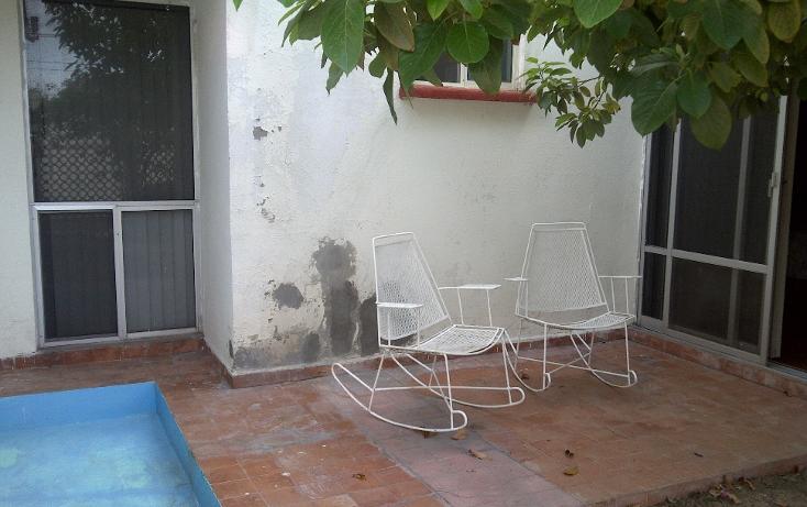 Foto de casa en renta en  , los pinos, monclova, coahuila de zaragoza, 1102839 No. 10