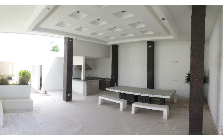 Foto de casa en venta en  , los pinos, saltillo, coahuila de zaragoza, 1271627 No. 24