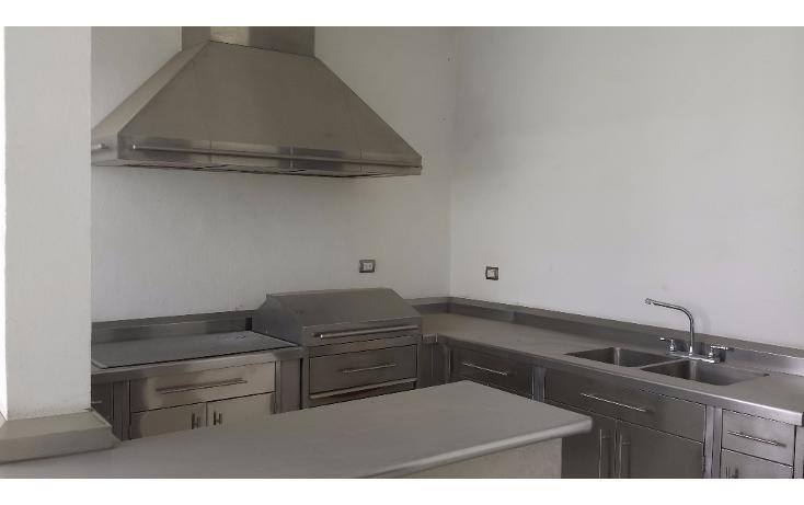 Foto de casa en venta en  , los pinos, saltillo, coahuila de zaragoza, 1271627 No. 25
