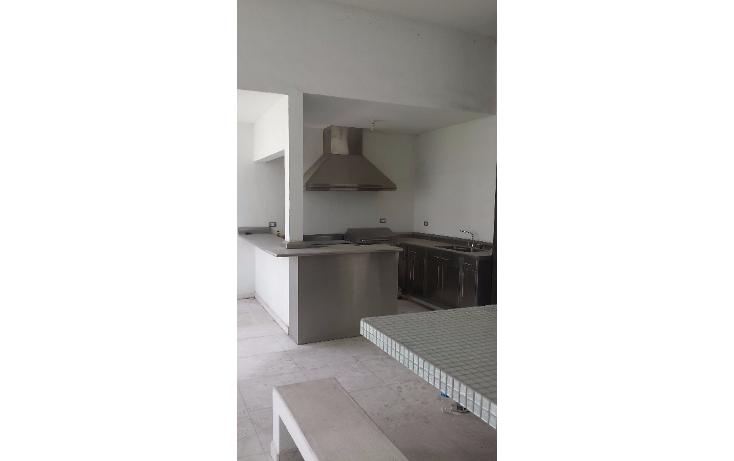 Foto de casa en venta en  , los pinos, saltillo, coahuila de zaragoza, 1271627 No. 27