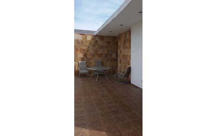 Foto de casa en venta en  , los pinos, saltillo, coahuila de zaragoza, 1271627 No. 45