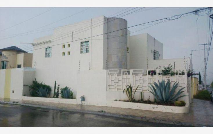 Foto de casa en venta en, los pinos, saltillo, coahuila de zaragoza, 1585248 no 01