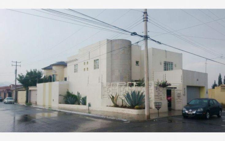 Foto de casa en venta en, los pinos, saltillo, coahuila de zaragoza, 1585248 no 02