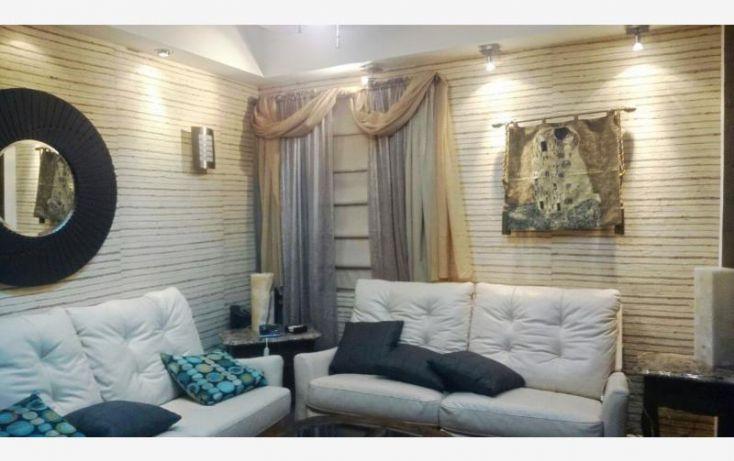 Foto de casa en venta en, los pinos, saltillo, coahuila de zaragoza, 1585248 no 03