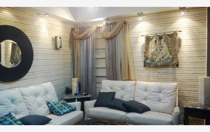 Foto de casa en venta en  , los pinos, saltillo, coahuila de zaragoza, 1585248 No. 03