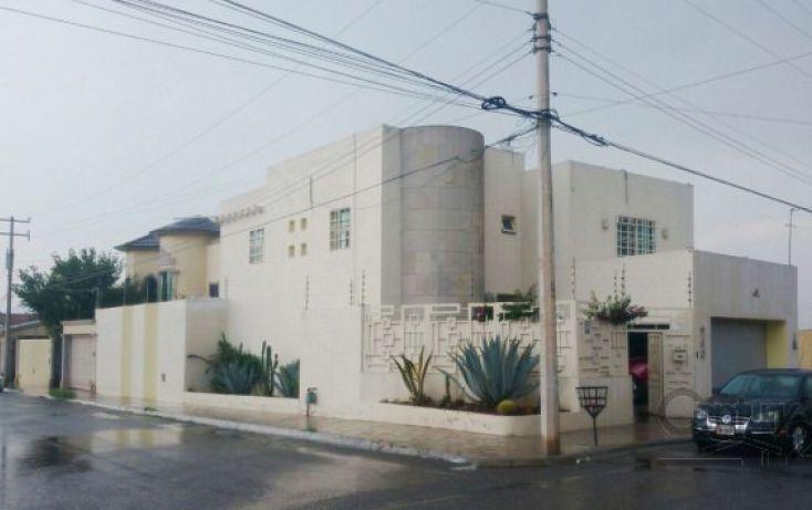 Foto de casa en venta en, los pinos, saltillo, coahuila de zaragoza, 1714964 no 02