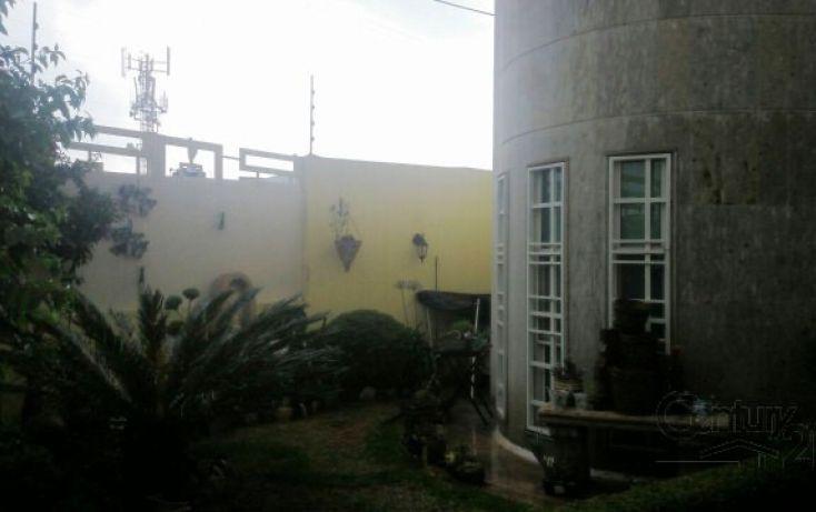 Foto de casa en venta en, los pinos, saltillo, coahuila de zaragoza, 1714964 no 03