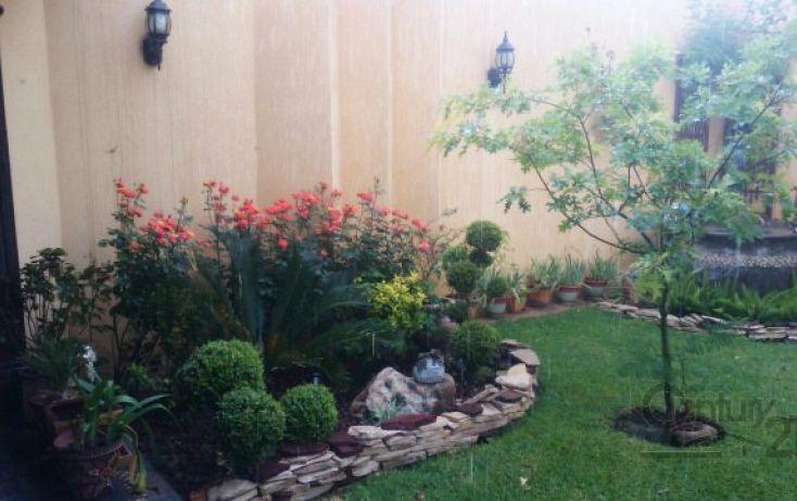 Foto de casa en venta en, los pinos, saltillo, coahuila de zaragoza, 1714964 no 05