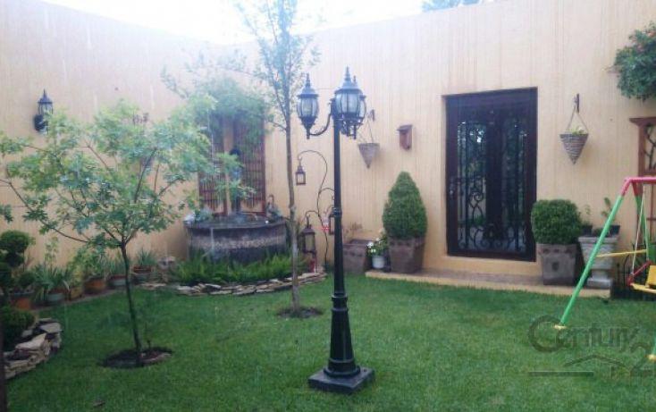 Foto de casa en venta en, los pinos, saltillo, coahuila de zaragoza, 1714964 no 06