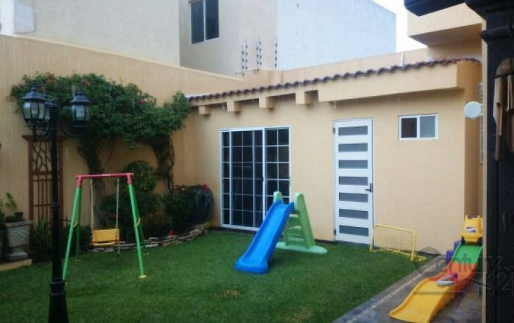 Foto de casa en venta en, los pinos, saltillo, coahuila de zaragoza, 1714964 no 07