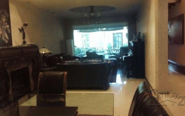 Foto de casa en venta en, los pinos, saltillo, coahuila de zaragoza, 1714964 no 08