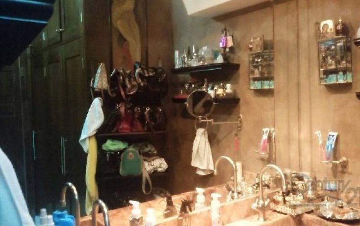 Foto de casa en venta en, los pinos, saltillo, coahuila de zaragoza, 1714964 no 12