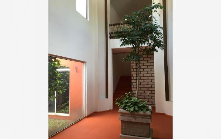 Foto de casa en renta en, los pinos, saltillo, coahuila de zaragoza, 1824970 no 01