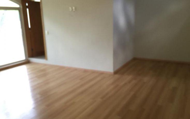 Foto de casa en renta en, los pinos, saltillo, coahuila de zaragoza, 1824970 no 11