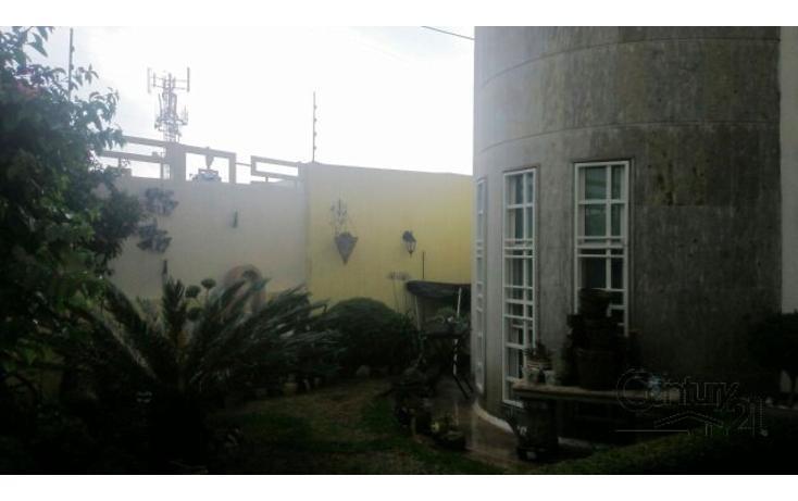 Foto de casa en venta en  , los pinos, saltillo, coahuila de zaragoza, 1864882 No. 03