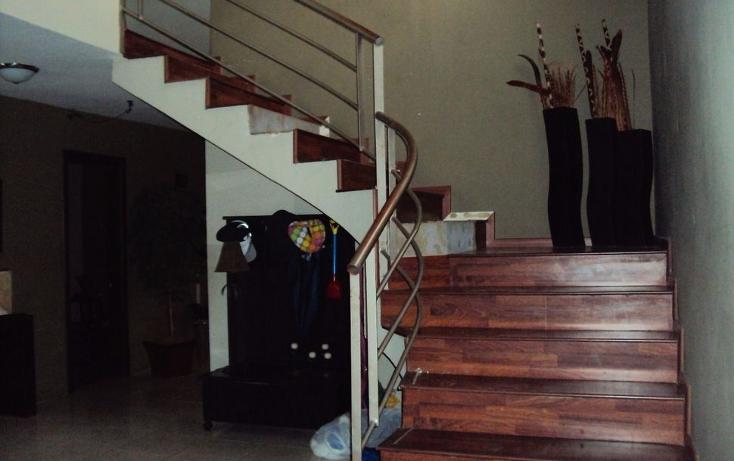 Foto de casa en venta en  , los pinos, saltillo, coahuila de zaragoza, 2034672 No. 04