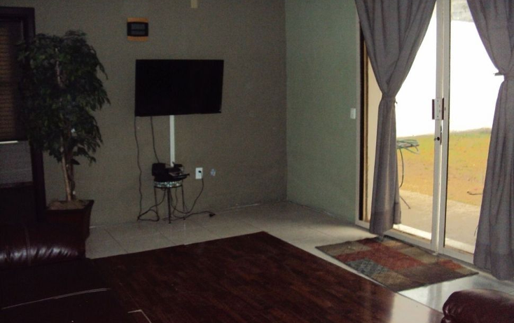Foto de casa en venta en  , los pinos, saltillo, coahuila de zaragoza, 2034672 No. 05