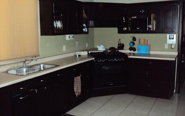 Foto de casa en venta en  , los pinos, saltillo, coahuila de zaragoza, 2034672 No. 06