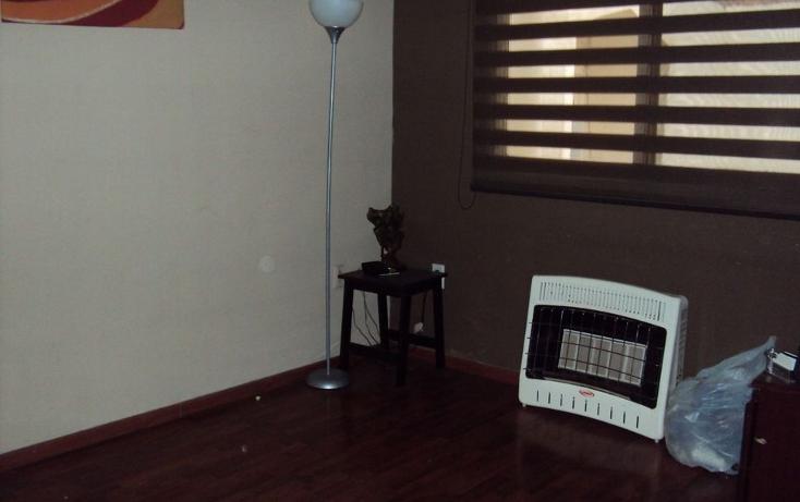 Foto de casa en venta en  , los pinos, saltillo, coahuila de zaragoza, 2034672 No. 08