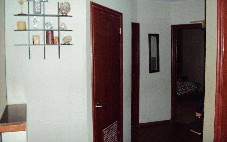 Foto de casa en venta en  , los pinos, saltillo, coahuila de zaragoza, 2034672 No. 14