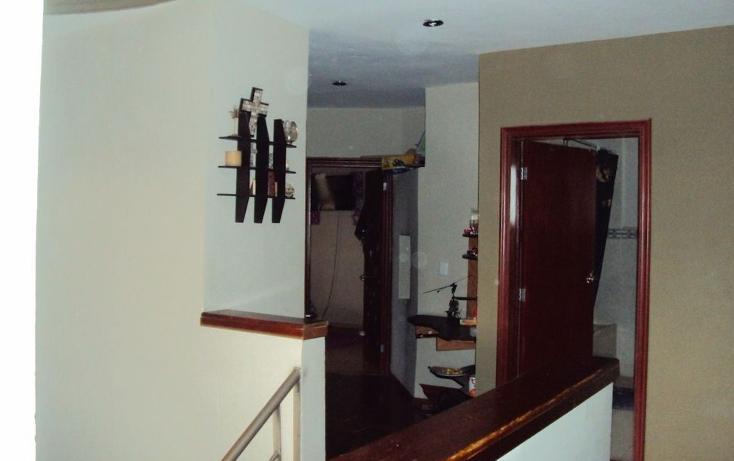 Foto de casa en venta en  , los pinos, saltillo, coahuila de zaragoza, 2034672 No. 18