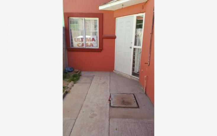 Foto de casa en venta en, los pinos, san luis potosí, san luis potosí, 1629454 no 01