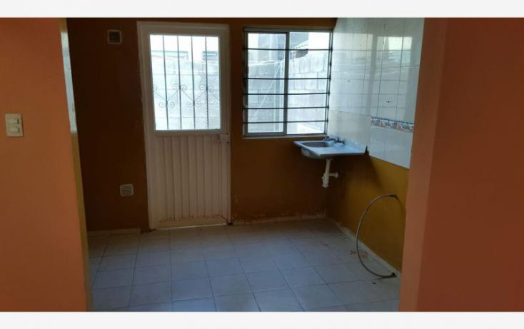 Foto de casa en venta en, los pinos, san luis potosí, san luis potosí, 1629454 no 02