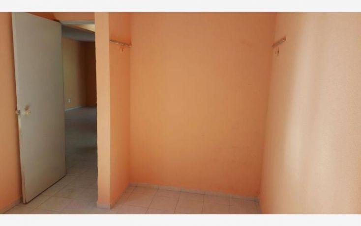 Foto de casa en venta en, los pinos, san luis potosí, san luis potosí, 1629454 no 03