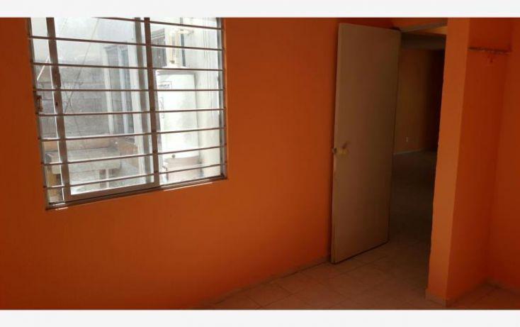 Foto de casa en venta en, los pinos, san luis potosí, san luis potosí, 1629454 no 04