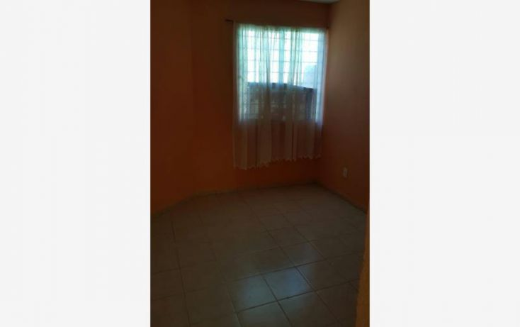 Foto de casa en venta en, los pinos, san luis potosí, san luis potosí, 1629454 no 06