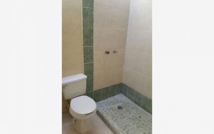 Foto de casa en venta en, los pinos, san luis potosí, san luis potosí, 1629454 no 08