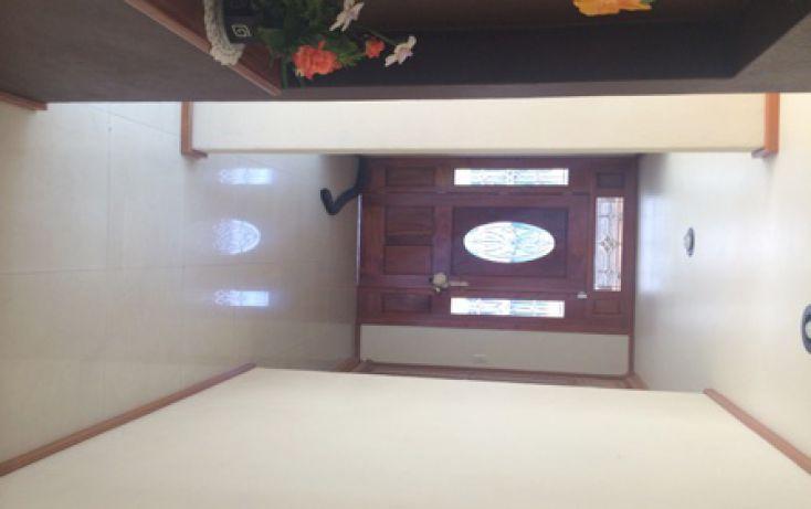 Foto de casa en venta en, los pinos, san pedro cholula, puebla, 1057259 no 04
