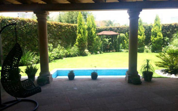 Foto de casa en venta en, los pinos, san pedro cholula, puebla, 1057259 no 05
