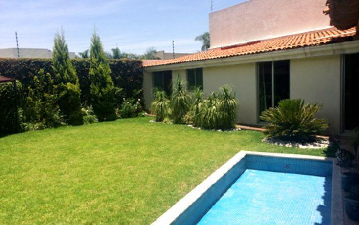 Foto de casa en venta en, los pinos, san pedro cholula, puebla, 1057259 no 06