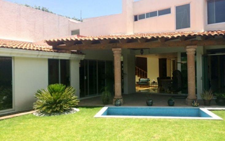 Foto de casa en venta en, los pinos, san pedro cholula, puebla, 1057259 no 07