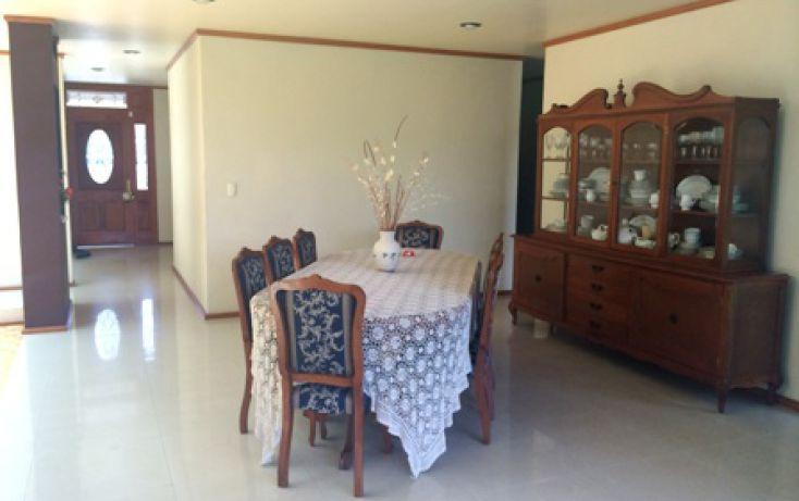 Foto de casa en venta en, los pinos, san pedro cholula, puebla, 1057259 no 08