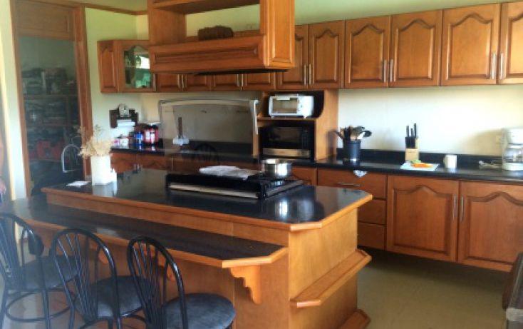 Foto de casa en venta en, los pinos, san pedro cholula, puebla, 1057259 no 09