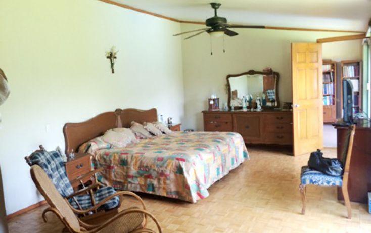 Foto de casa en venta en, los pinos, san pedro cholula, puebla, 1057259 no 12