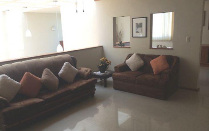 Foto de casa en venta en, los pinos, san pedro cholula, puebla, 1057259 no 17