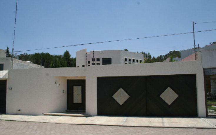 Foto de casa en venta en, los pinos, san pedro cholula, puebla, 1127853 no 01