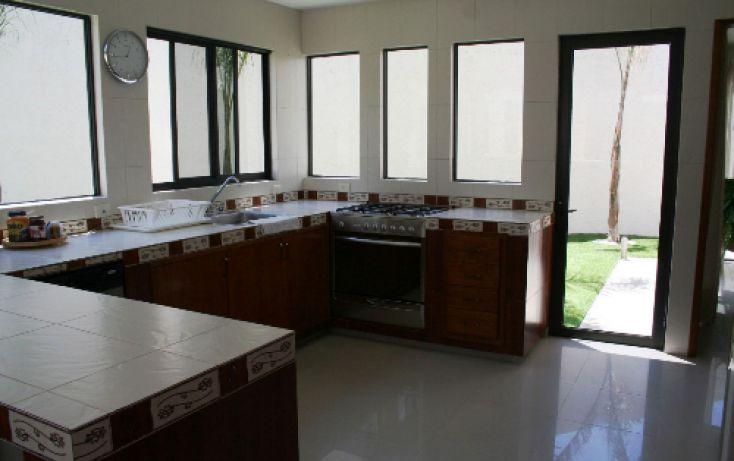 Foto de casa en venta en, los pinos, san pedro cholula, puebla, 1127853 no 03