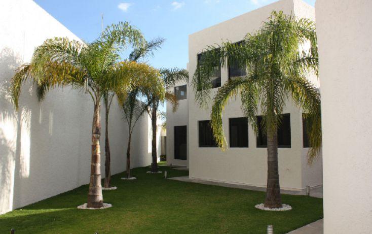 Foto de casa en venta en, los pinos, san pedro cholula, puebla, 1127853 no 05