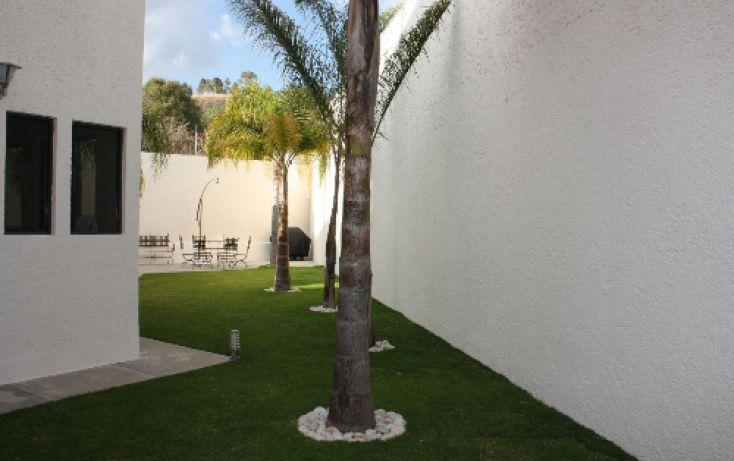 Foto de casa en venta en, los pinos, san pedro cholula, puebla, 1127853 no 06
