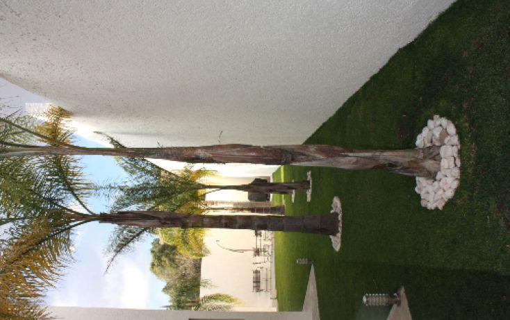 Foto de casa en venta en, los pinos, san pedro cholula, puebla, 1127853 no 08