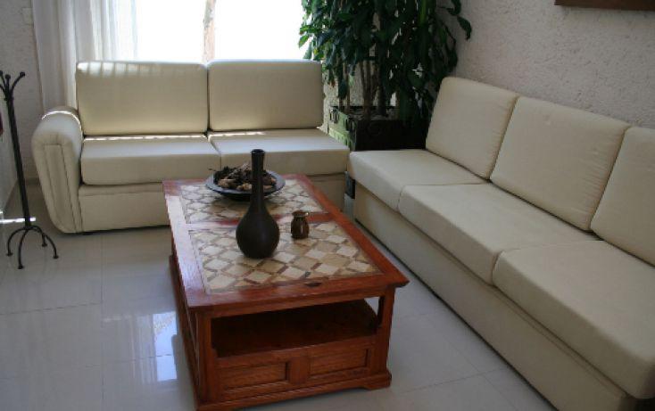 Foto de casa en venta en, los pinos, san pedro cholula, puebla, 1127853 no 10