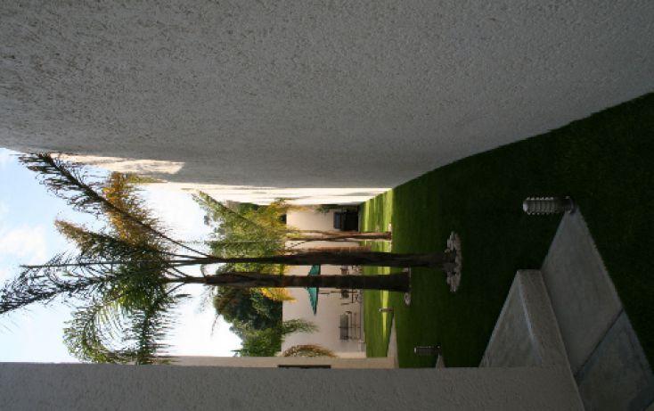 Foto de casa en venta en, los pinos, san pedro cholula, puebla, 1127853 no 100